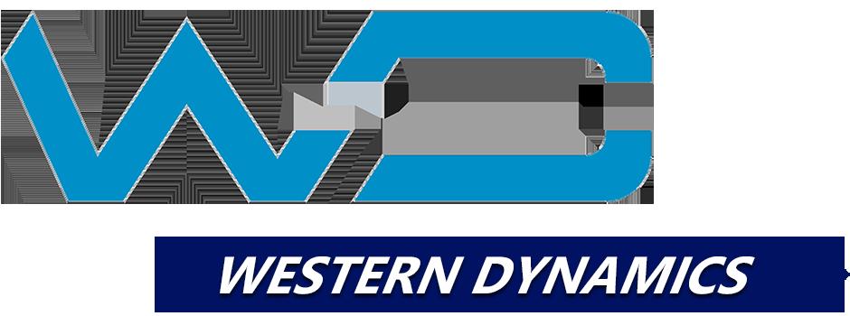 Western Dynamics